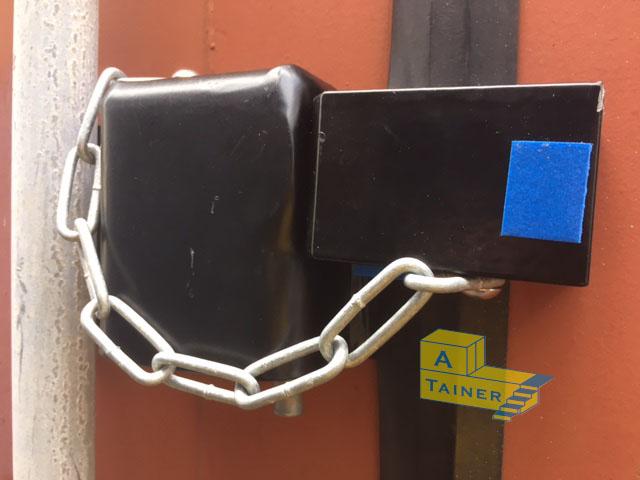 MAVAKO Flexlock 1500